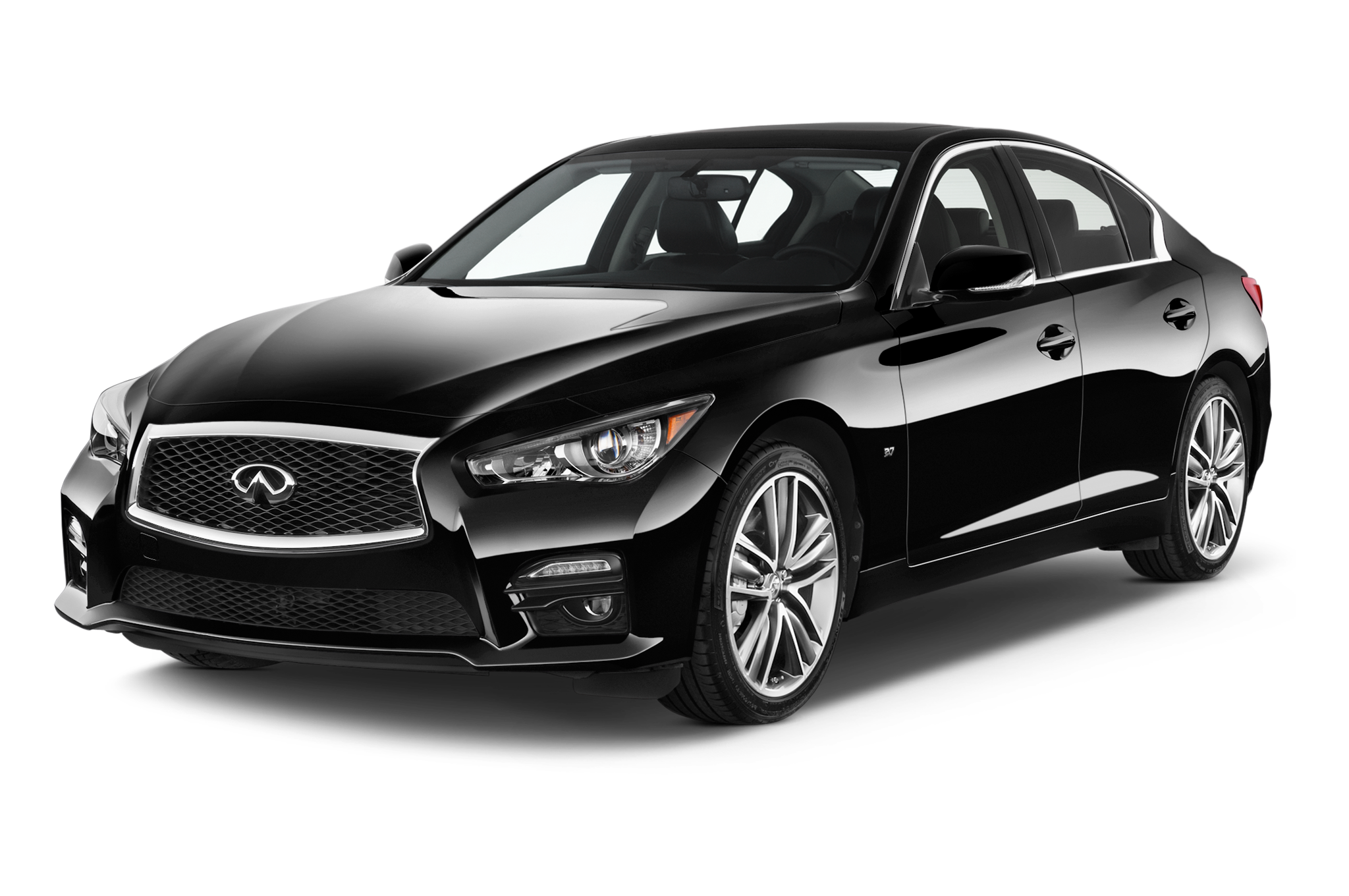 and infiniti first prevnext reviews drive infinity truck price